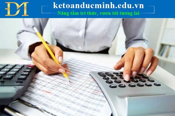 Những khoản mà quỹ phúc lợi chi trả