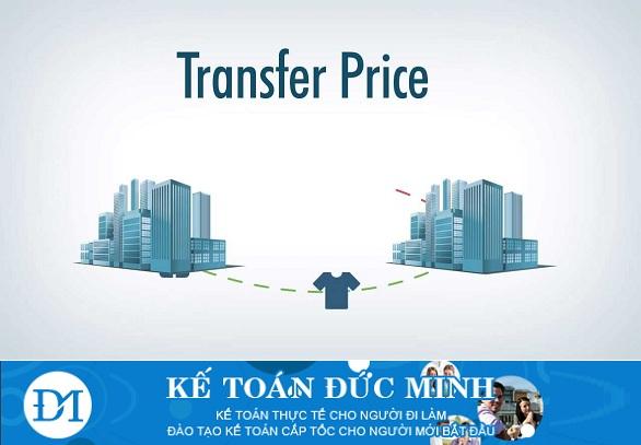Tác động của chuyển giá là gì? 4
