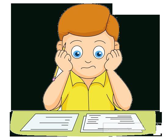 lớp học thực hành kế toán tổng hợp ở đâu hiệu quả