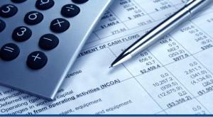 địa chỉ học kế toán thuế thực hành